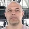 Alexander Mazein